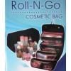 Organizér Roll-N-Go, Kosmetická taška rozkládací