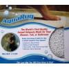 Aqua Rug - Chytrá koupelnová protiskluzová a masážní podložka, předložka