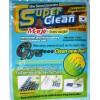 Čistící hmota na klávesnici Super Clean